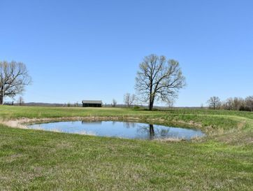 2130 Elbow Road Protem, MO 65733 - Image 1