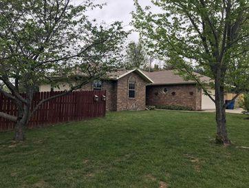 541 Glenview Drive Sparta, MO 65753 - Image 1