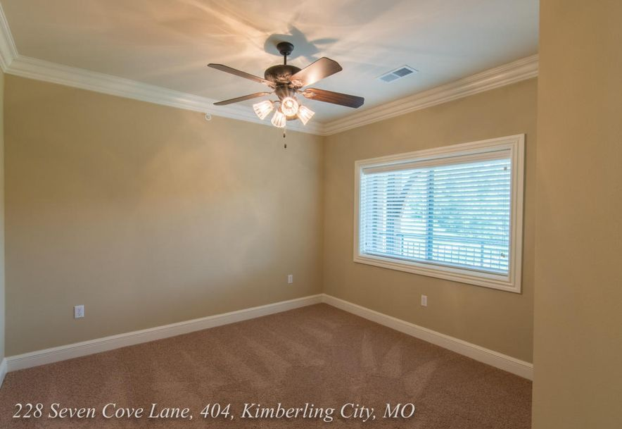 228 Seven Cove Lane #404 Kimberling City, MO 65686 - Photo 12