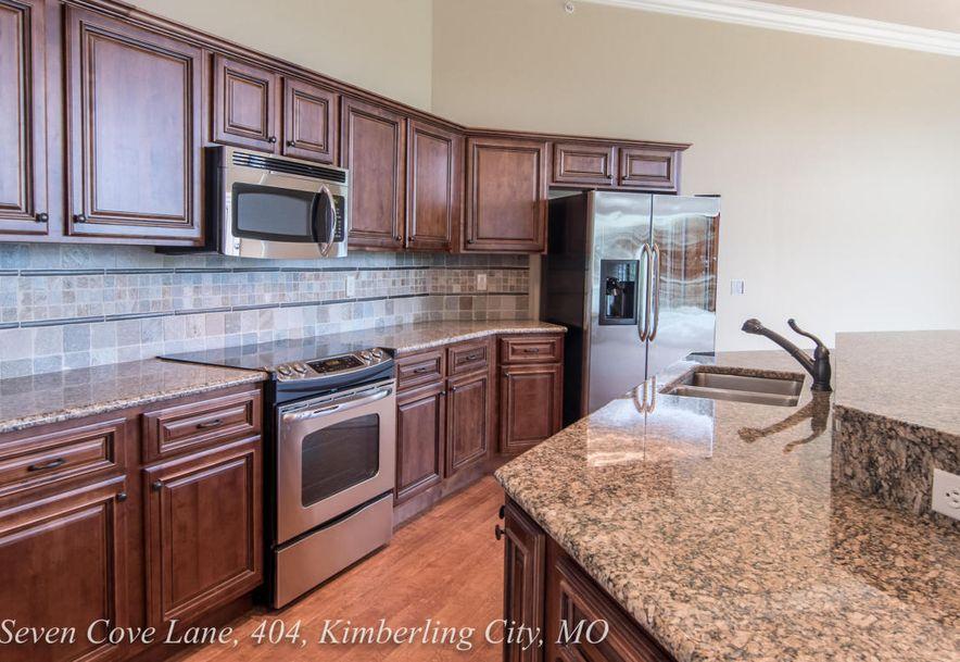 228 Seven Cove Lane #404 Kimberling City, MO 65686 - Photo 15