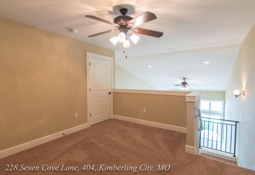 228 Seven Cove Lane #404 Kimberling City, MO 65686 - Photo 17
