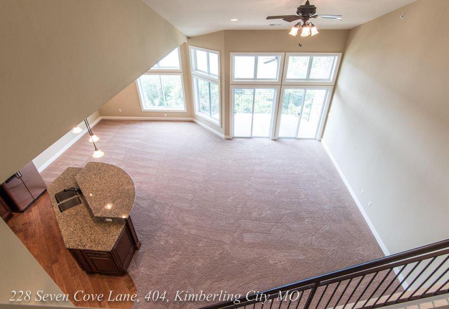 228 Seven Cove Lane #404 Kimberling City, MO 65686 - Photo 18