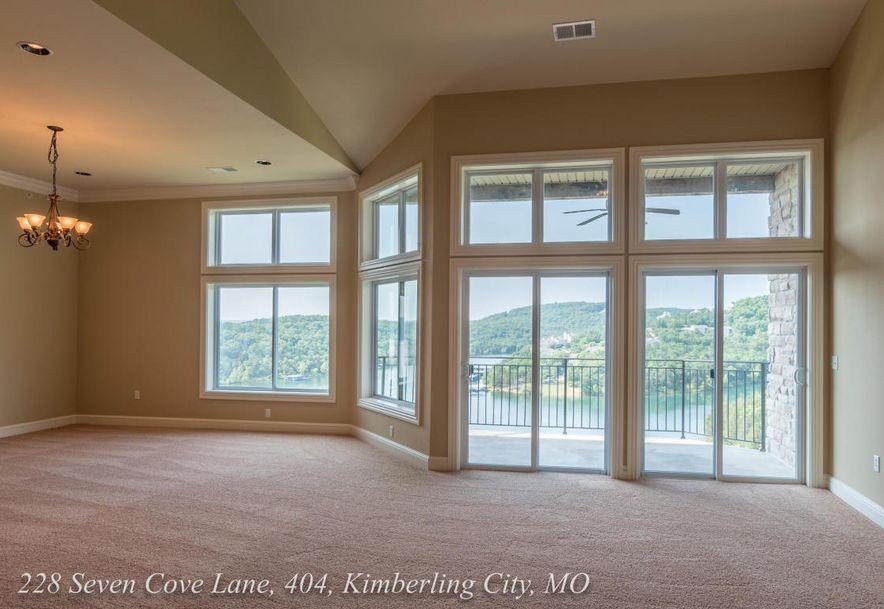 228 Seven Cove Lane #404 Kimberling City, MO 65686 - Photo 19