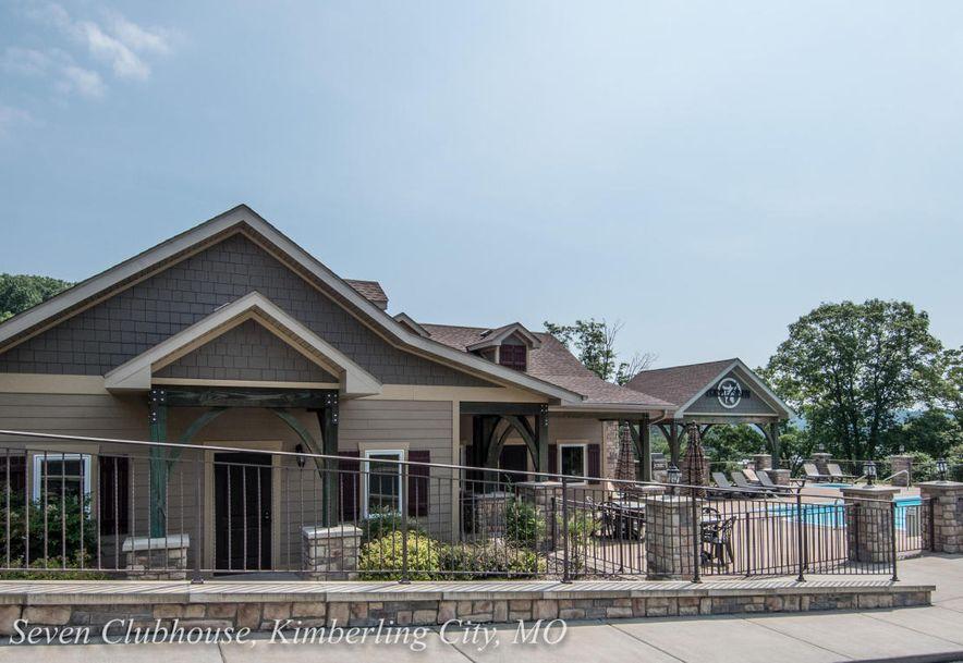 228 Seven Cove Lane #404 Kimberling City, MO 65686 - Photo 20