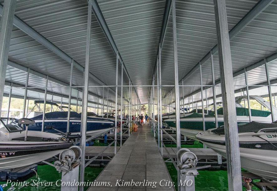 228 Seven Cove Lane #404 Kimberling City, MO 65686 - Photo 34