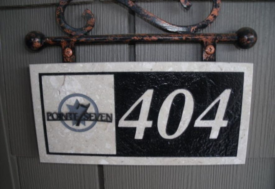 228 Seven Cove Lane #404 Kimberling City, MO 65686 - Photo 5