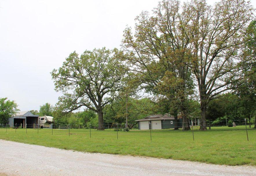 2584 East Southernview Road Ozark, MO 65721 - Photo 27