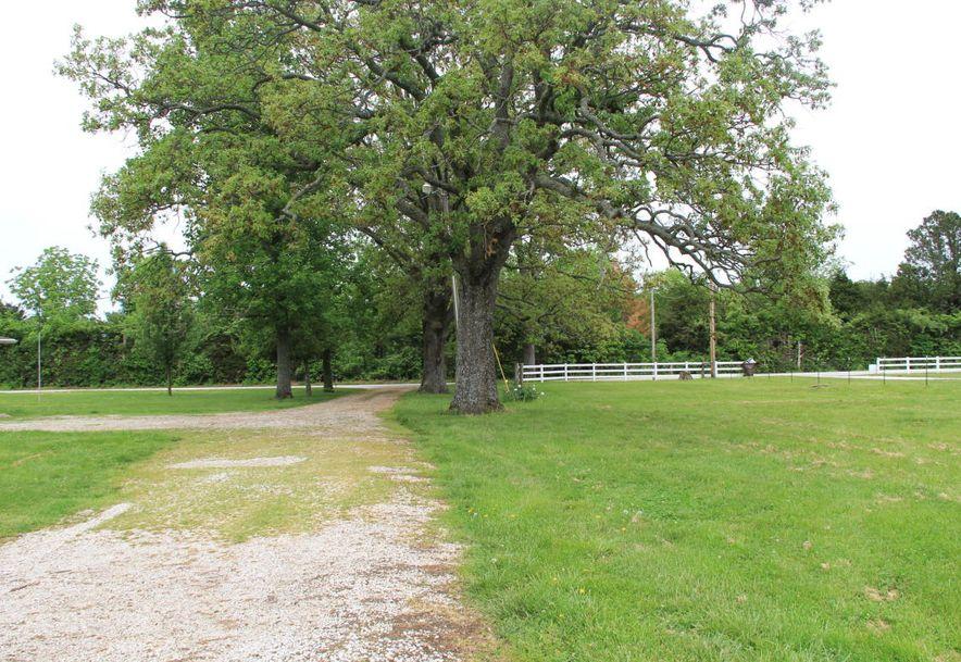 2584 East Southernview Road Ozark, MO 65721 - Photo 28