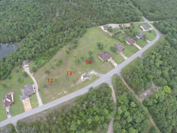 Lot 13 Uniqueville Lane Lampe, MO 65681 - Image 1