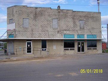 126 East Main Street Fordland, MO 65652 - Image 1