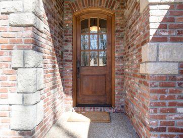2035 East Cottage Boulevard Ozark, MO 65721 - Image 1