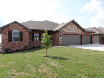 1654 North Feather Crest Drive Lot 64 Nixa, MO 65714 - Image 1