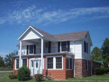 287 Davis Street Stotts City, MO 65756 - Image 1