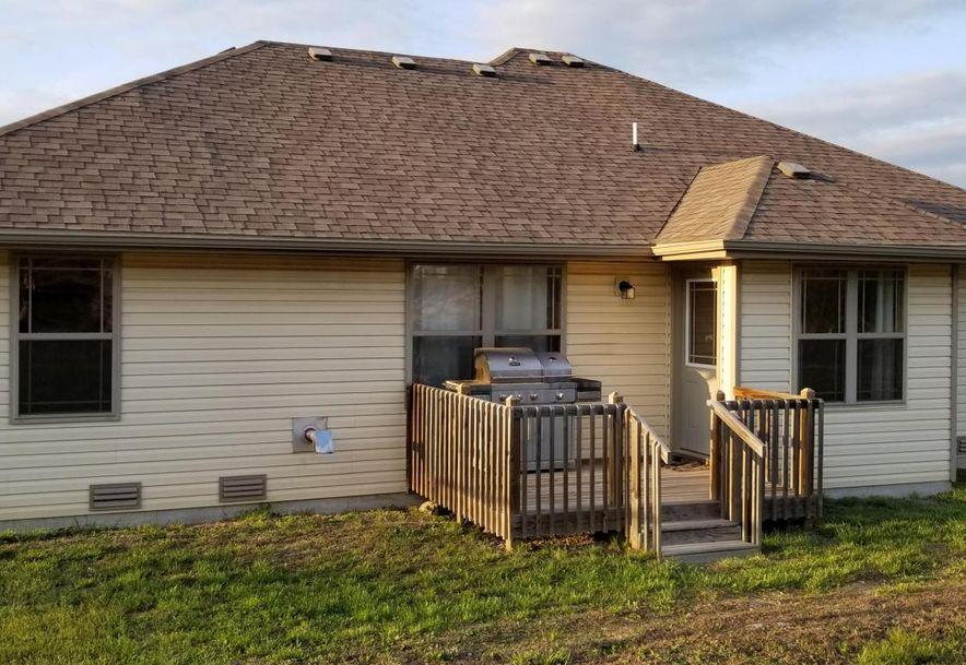 290 West Foxtrot Circle Fair Grove, MO 65648 - Photo 20