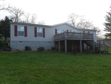 3367 S 135th Rd Flemington, MO 65650 - Image 1