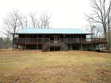 1516 Rural Route 71 Alton, MO 65606 - Image 1