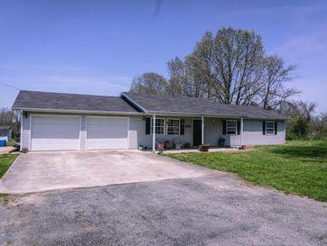 4302 Uu Road Elkland, MO 65644 - Image 1