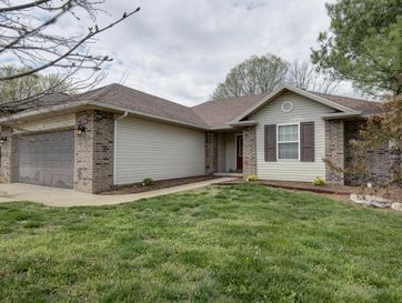 3627 North Miller Valley Court Springfield, MO 65803 - Image 1