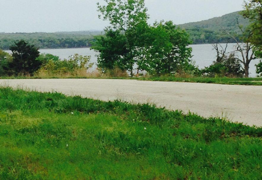 Lot 37 Bread Tray Mountain Estates Lampe, MO 65681 - Photo 2