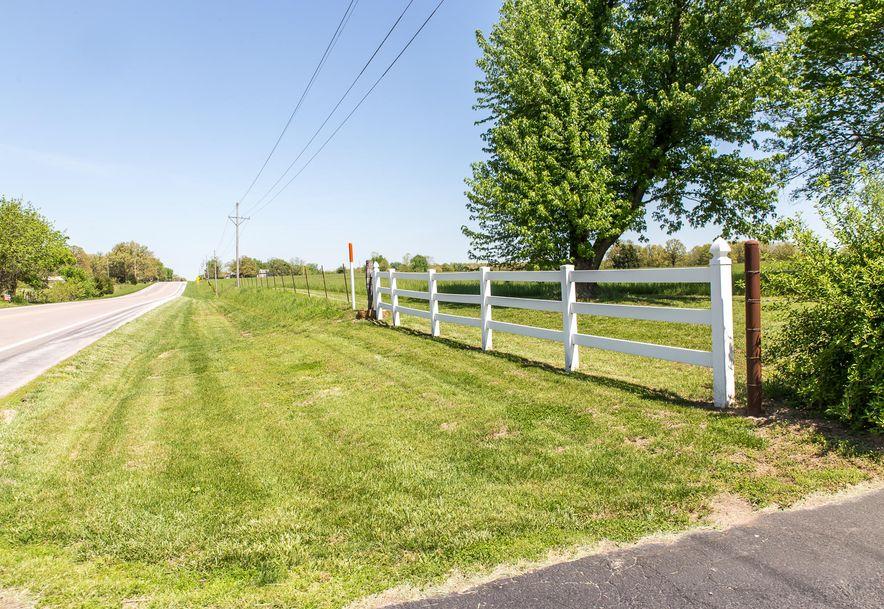 2560 Us Highway 65 Louisburg, MO 65685 - Photo 23