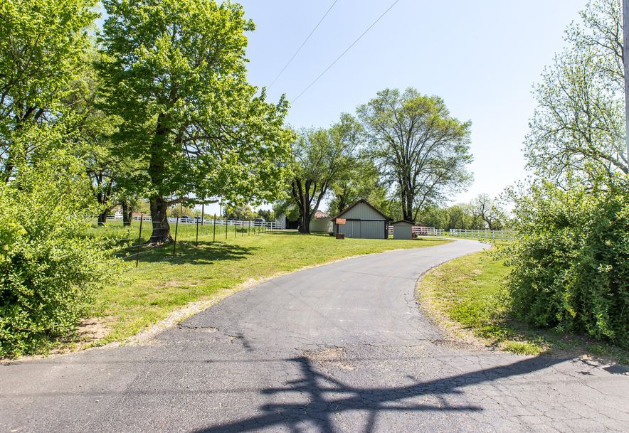 2560 Us Highway 65 Louisburg, MO 65685 - Photo 24