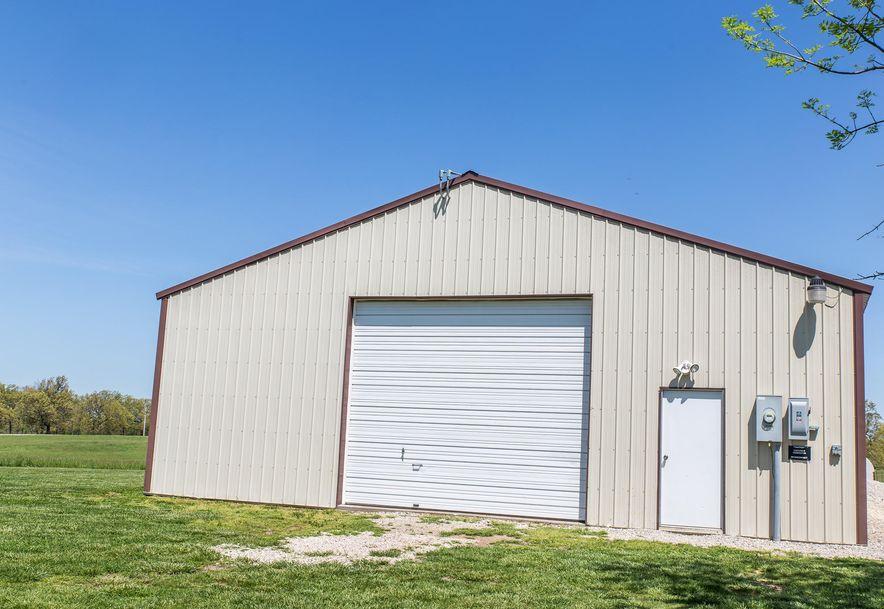 2560 Us Highway 65 Louisburg, MO 65685 - Photo 30