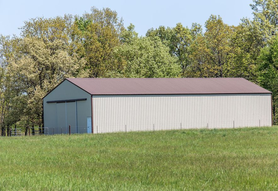 2560 Us Highway 65 Louisburg, MO 65685 - Photo 32
