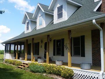 384 Elkland Road Elkland, MO 65644 - Image 1