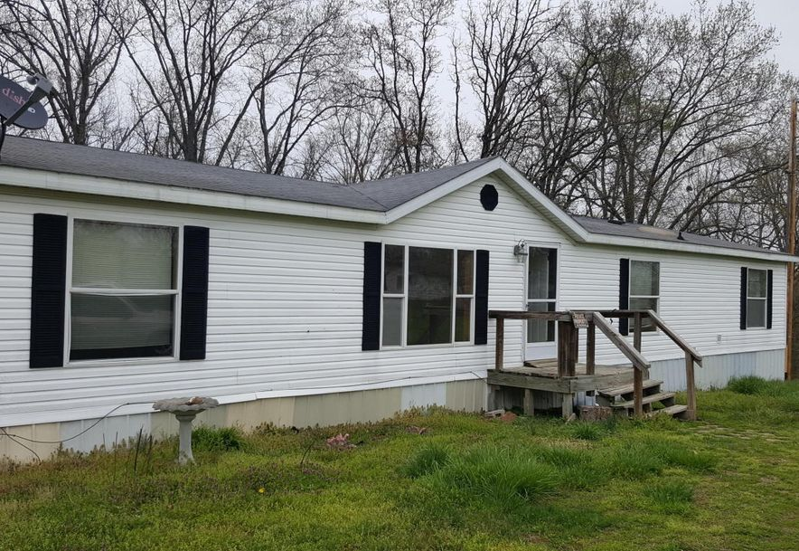 14223 County Road S. 5-300 Ava, MO 65608 - Photo 1