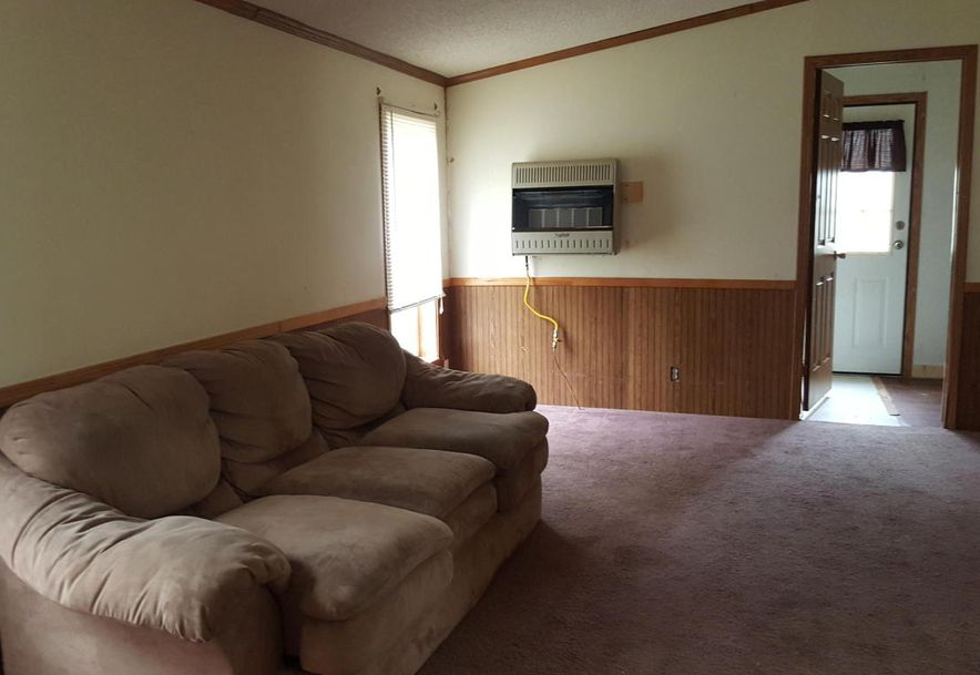 14223 County Road S. 5-300 Ava, MO 65608 - Photo 23