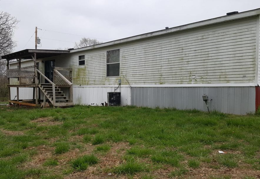 14223 County Road S. 5-300 Ava, MO 65608 - Photo 29