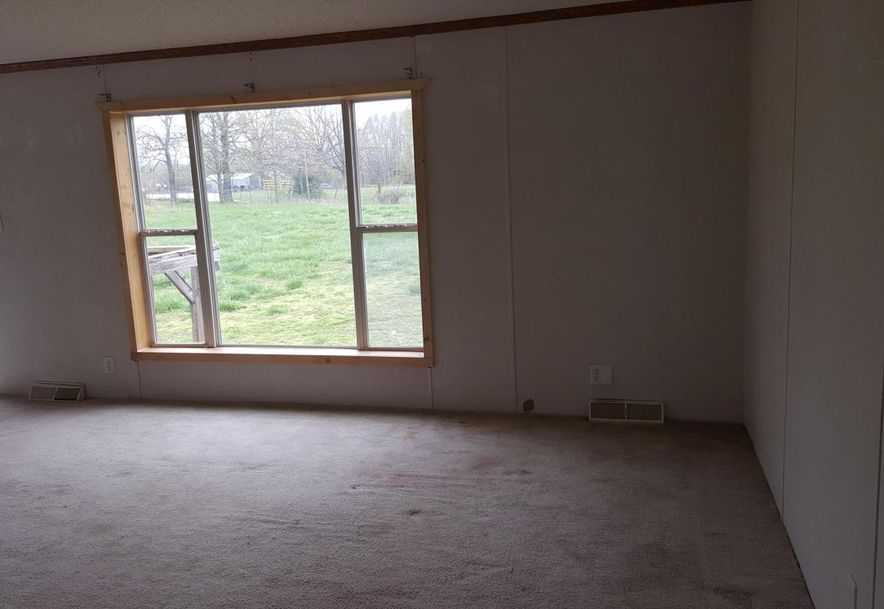 14223 County Road S. 5-300 Ava, MO 65608 - Photo 26