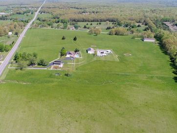 2560 Us Highway 65 Louisburg, MO 65685 - Image 1