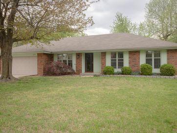 3254 South Roanoke Avenue Springfield, MO 65807 - Image 1