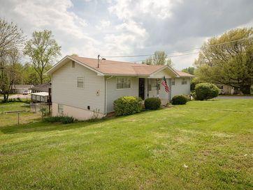3140 North Kellett Avenue Springfield, MO 65803 - Image 1