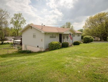 3140 North Kellett Avenue Springfield, MO 65803 - Image 1