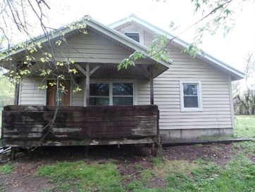 3065 Gum Road Seneca, MO 64865 - Image 1