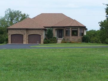 550 Abby Lane Marshfield, MO 65706 - Image 1