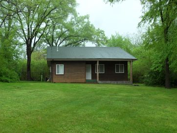2083 State Hwy Y Forsyth, MO 65653 - Image 1