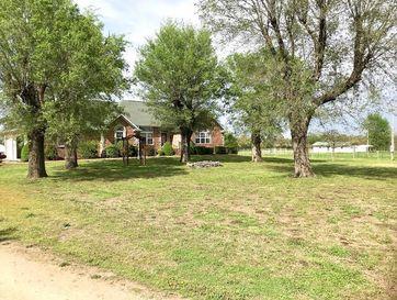 12998 Highway 96 Miller, MO 65707 - Image 1