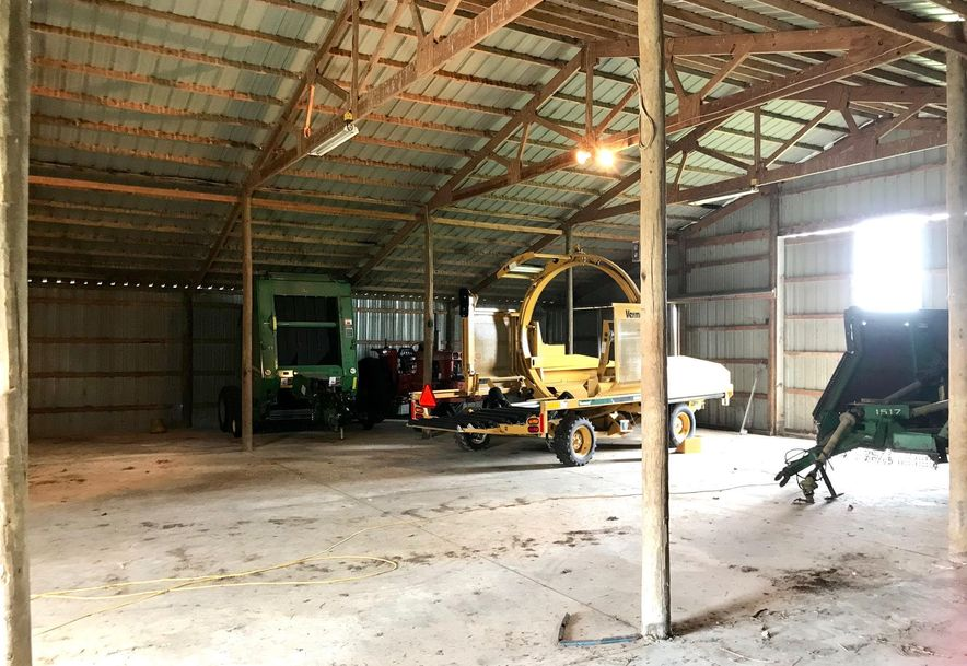 12998 Highway 96 Miller, MO 65707 - Photo 61