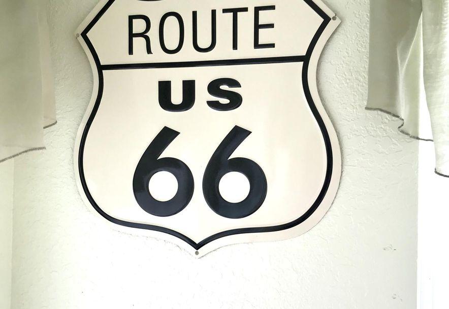 12998 Highway 96 Miller, MO 65707 - Photo 73