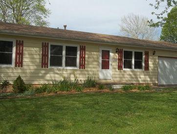 614 South Pershing Street Willard, MO 65781 - Image 1