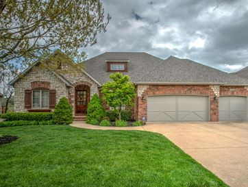 6080 South Overlook Trail Springfield, MO 65810 - Image 1