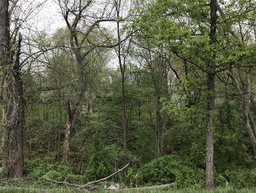 5825 South Cloverdale Lane Battlefield, MO 65619 - Image 1