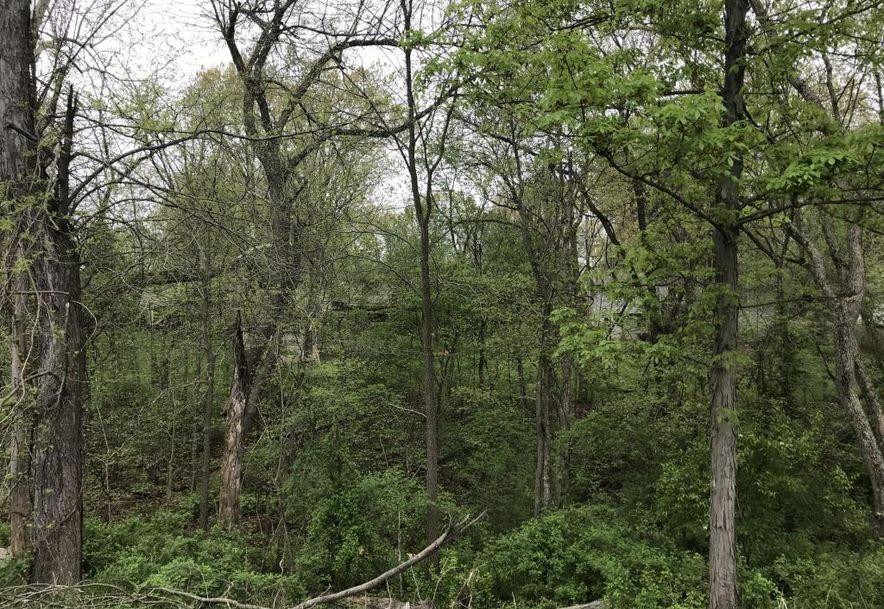 5825 South Cloverdale Lane Battlefield, MO 65619 - Photo 1