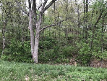 5833 South Cloverdale Lane Battlefield, MO 65619 - Image