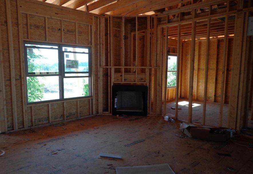 3208 North Marlin Ozark, MO 65721 - Photo 2