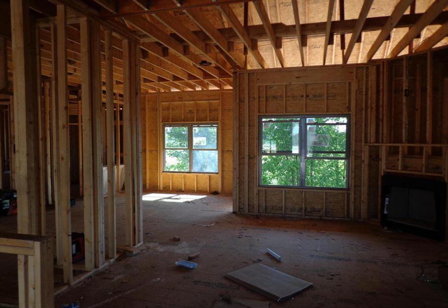 3208 North Marlin Ozark, MO 65721 - Photo 3
