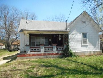 2016 North Travis Avenue Springfield, MO 65803 - Image